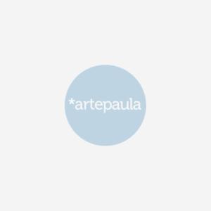 Artepaula.com
